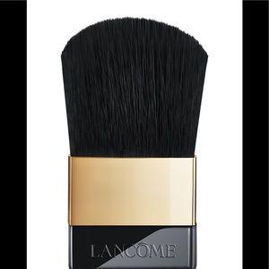 Lancôme Blush Subtil Oil Free Powder Blush, 0.18oz